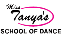 Miss Tanyas School of Dance